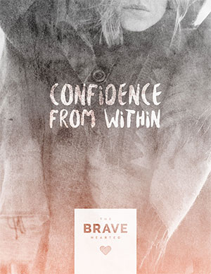 Confidence from Within